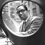 "Billy Taylor (and trio) on Channel 13's SOUL!, November 7 at 9:00 P.M. ""Live"" and in color"